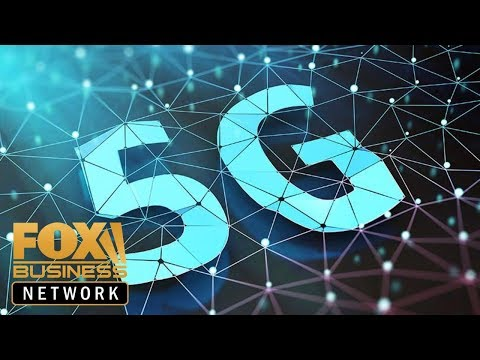 Could 5G pose a health risk?
