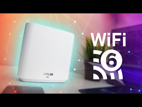 WiFi 6 Explained & Tested –  802.11ax is FAST!
