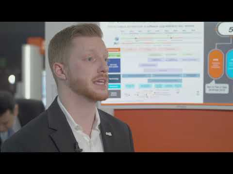 Software-Upgrade Your Network to 5G