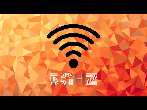 🔥 🤓 You must use 5Ghz WiFi .. 🤯 its a must DO …🤪 🔥
