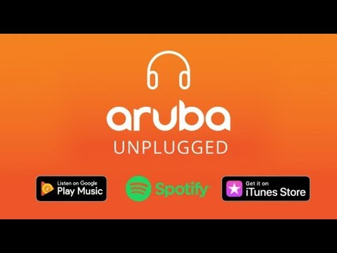 [Aruba Unplugged] 5G vs. WiFi 6: Friends, Foes or Game Changers for Digital Transformation