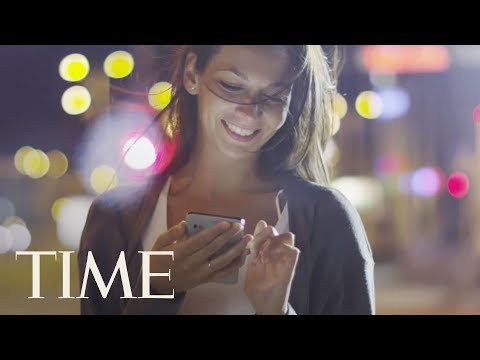 Cell Phone Radiation May Be Dangerous To Your Health, California Health Officials Warn | TIME