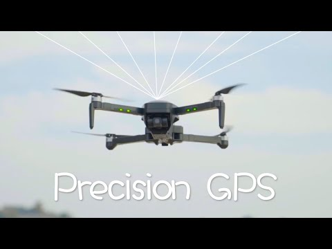 ZLRC Beast SG906 PRO 2 5G Wifi FPV GPS 4K Camera RC Drone 3-axis Gimbal 1200m Control Distance