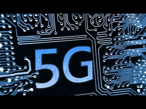 Researchers, Experts Express Divergent Views On Health Effects of 5G Network