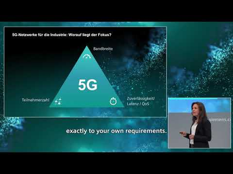 5G or Wi-Fi 6 – what will we use in the future?