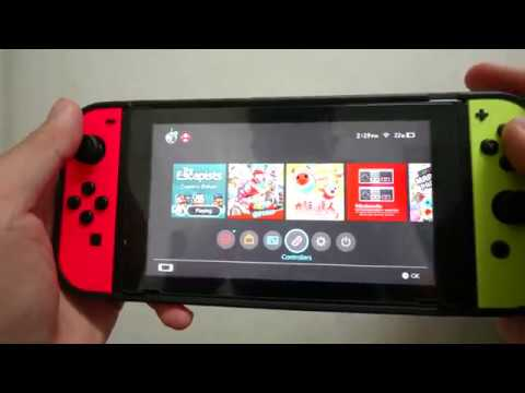 How to Configure 5GHz WiFi Router Setting for Nintendo Switch [TP Link AC1200] tutorial