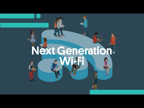 Next Generation Wi-Fi: Heading Off a 5G Digital Divide with Affordable Connectivity for All